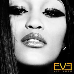 Eve - Eve Feat. Miss Kitty