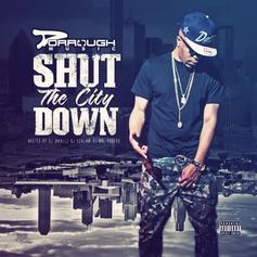 Slow Down Feat. French Montana (Prod. By Play-N-Skillz)