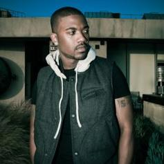 Ray J - I Hit It First (Remix) Feat. Uncle Murda, Dorrough, Clyde Carson & Uiie Popcorn Man