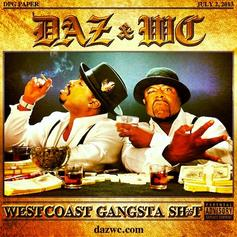 Daz Dillinger - Stay Out The Way Feat. WC & Snoop Dogg
