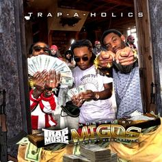 Migos - On Me Feat. Chief Keef & Ballout