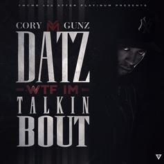 Cory Gunz - Levels (Freestyle)
