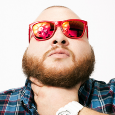 Action Bronson - Water Sports  Feat. Big Body Bes (Prod. By Harry Fraud)
