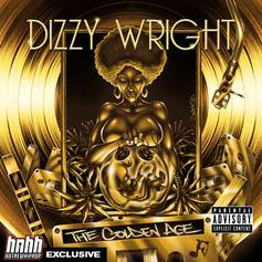 Dizzy Wright - Step Yo Game Up  Feat. Jarren Benton & Tory Lanez (Prod. By Kato)