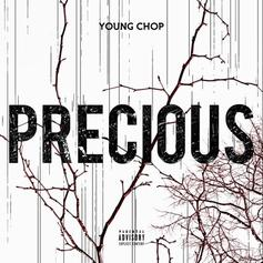 Young Chop - All We See Is Green Feat. Johnny May Cash, YB & FAT TREL