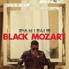 Ryan Leslie - Green  Feat. Fabolous