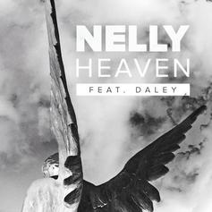 Nelly - Heaven Feat. Daley