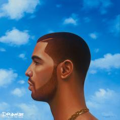 Drake - Pound Cake/Paris Morton Music 2  Feat. Jay Z (Prod. By Boi-1da, Jordan Evans & Matthew Burnett)