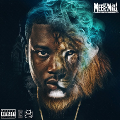 Meek Mill - Right Now  Feat. French Montana, Mase & Cory Gunz