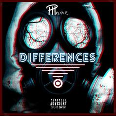Phresher - Differences