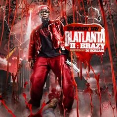 Bloody Jay - Beat It Up Feat. Kevin Gates