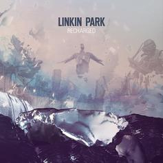 Linkin Park - Roads Untraveled (Remix) Feat. Bun B