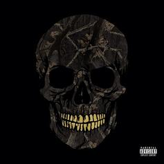 Yelawolf - Black Fall EP Feat. DJ Paul