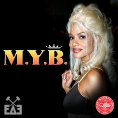 Qualmes - M.Y.B. (Mind Ya Business)