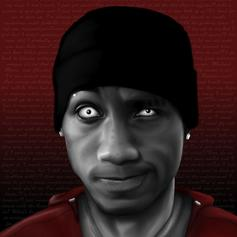 Hopsin - Its All Good Now