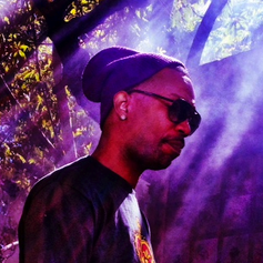 Juicy J - Gotta New One Feat. Crazy Mike