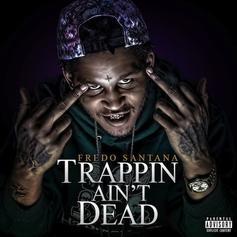 Fredo Santana - Bought A Big K Feat. Chief Keef