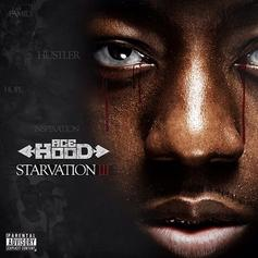 Ace Hood - Home Invasion  Feat. Vado