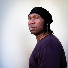 KRS-One - Show Shocked