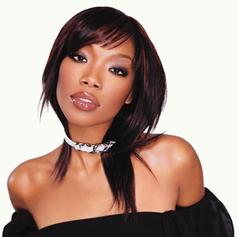 Brandy - Between Me And You  (Prod. By Stargate)