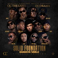 Migos - QC Addiction Feat. Skippa Da Flippa & MPA Duke