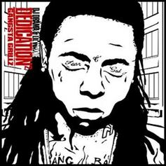 Lil Wayne - Where Da Cash At Feat. Curren$y & Remy Ma