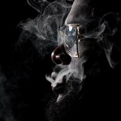 Rick Ross - Same Damn Time (Remix) Feat. Wale, Gunplay & Meek Mill