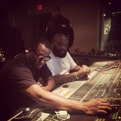Diddy - Big Homie Feat. Rick Ross