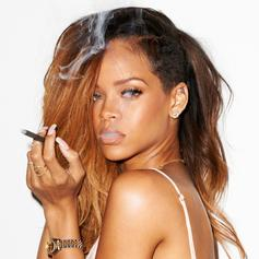 Rihanna - Love The Way You Lie Pt. 2  Feat. Eminem (Prod. By Alex Da Kid)