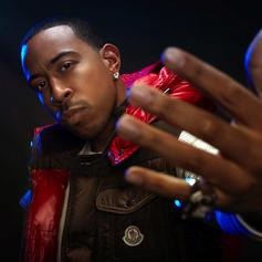 Ludacris - F5 (Furiously Dangerous)  Feat. Slaughterhouse & Claret Jai