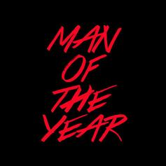JD ERA - Man Of The Year (Freestyle)