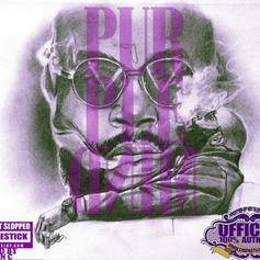 Rick Ross - The Devil Is A Lie (Chopped Not Slopped) Feat. Jay-Z