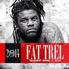 FAT TREL - How U Feel