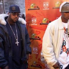 DJ Kay Slay - Real Hip Hop Feat. Papoose, Vado & Ransom
