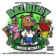 Daz Dillinger - Blow'd Feat. Devin The Dude & Snoop Dogg