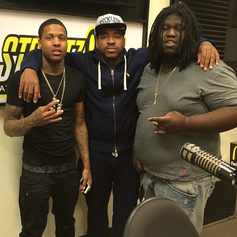 Lil Durk - Party  Feat. Young Thug (Prod. By Young Chop)