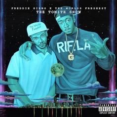 Freddie Gibbs - I Be On My Grind Feat. Trae Tha Truth & Yukmouth