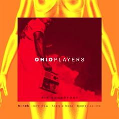 Hi-Tek - Ohio Players Feat. Bow Wow, Krayzie Bone & Bootsy Collins