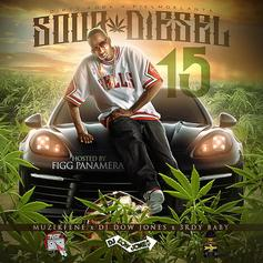 Figg Panamera - Show You Feat. Future & Juelz Santana
