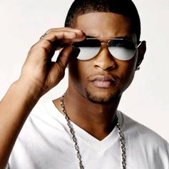 Usher - Believe Me  (Prod. By Mike Will Made It)