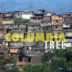Tree - Columbia (Remix)