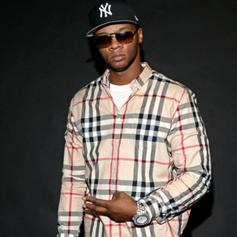 Papoose - No Love