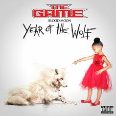 The Game - Married To The Game  Feat. French Montana, Sam Hook & DUBB (Prod. By Boi-1da)