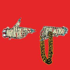 Run The Jewels - Close Your Eyes (And Count to Fuck) Feat. Zach De La Rocha