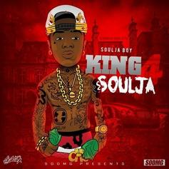 Soulja Boy - Don Corleone