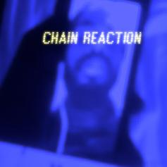 Just-Ty - Chain Reaction (Migo Gossip)