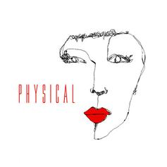 Dawn Richard - Physical