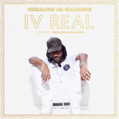 Chase N. Cashe - IV Real