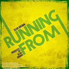 Sean Brown - Running From