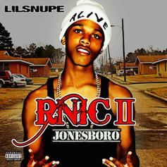 Lil Snupe - Meant 2 Be Feat. Boosie Badazz